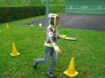 slalom_trainingswand